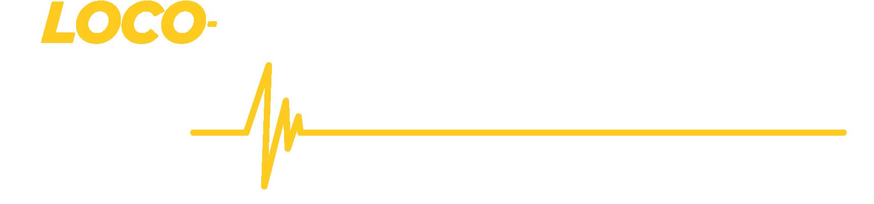 Locomotion Riihimäki